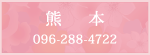熊本 096-288-4722